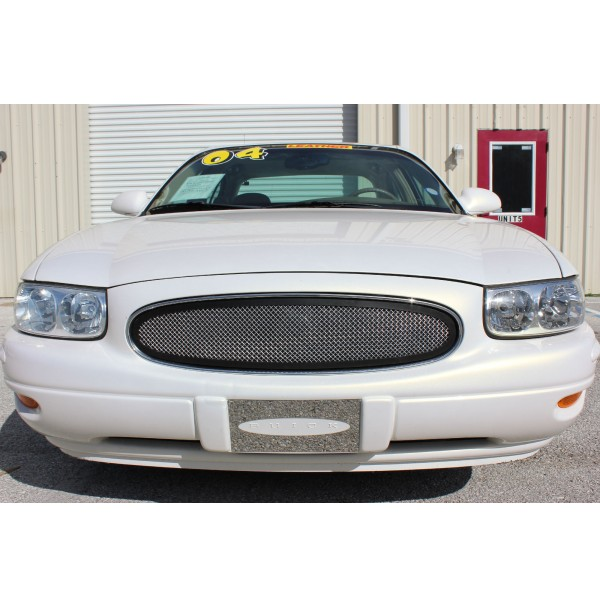 2000 Buick Lesabre For Sale: Grille Technologies, Inc