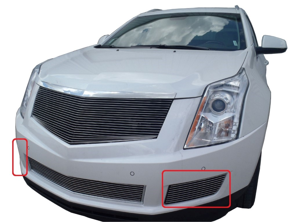 cadillac of station car widescreen srx exotic wallpaper image diesel