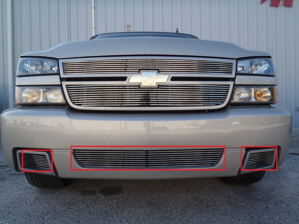 speed tag silverado gets o need with chevrolet slammed look motorsports a fresh ss truck wheels mrr
