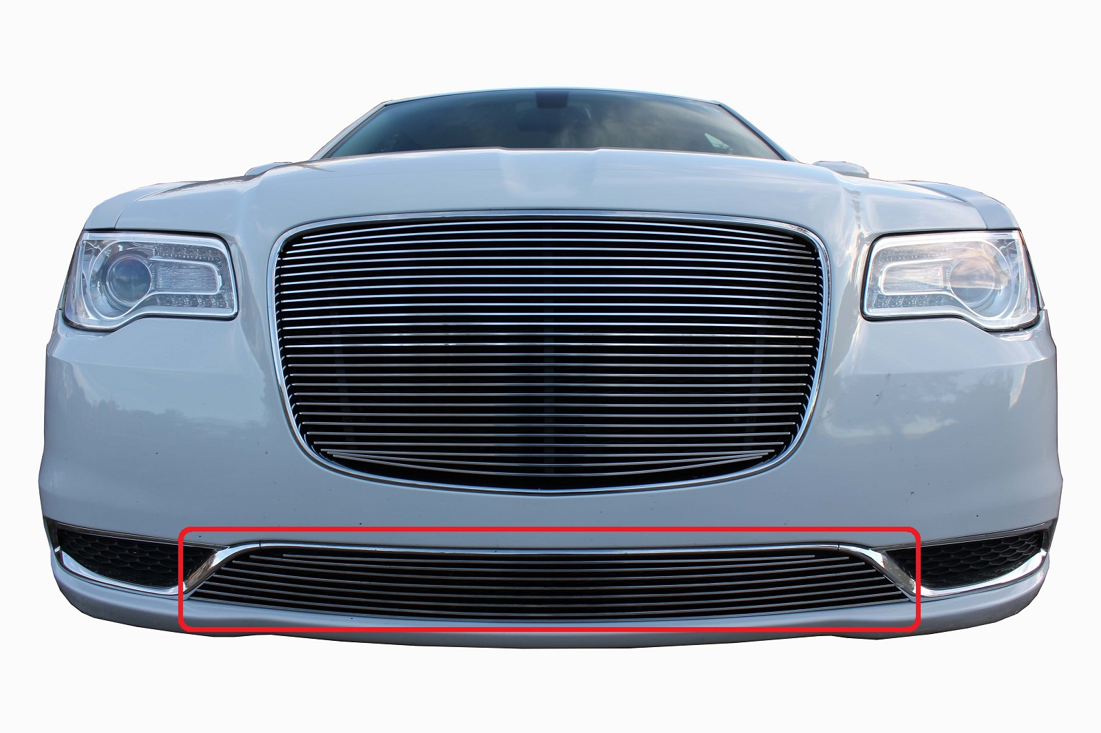 2016 chrysler 300c cars trucks billet mesh grille 39 s. Black Bedroom Furniture Sets. Home Design Ideas
