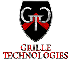 Grille Technologies, Inc.